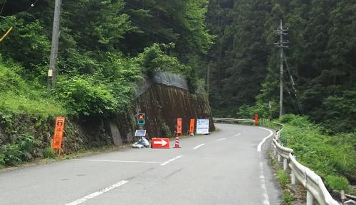 20160528山伏峠-03