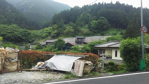 20160528山伏峠-04