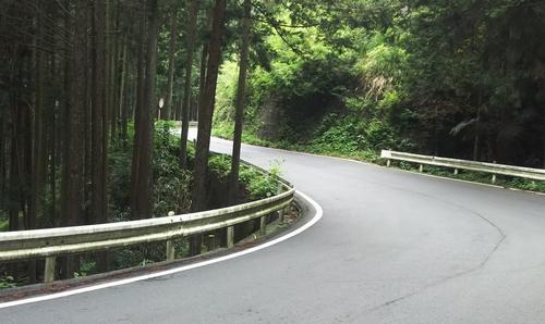 20160528山伏峠-05