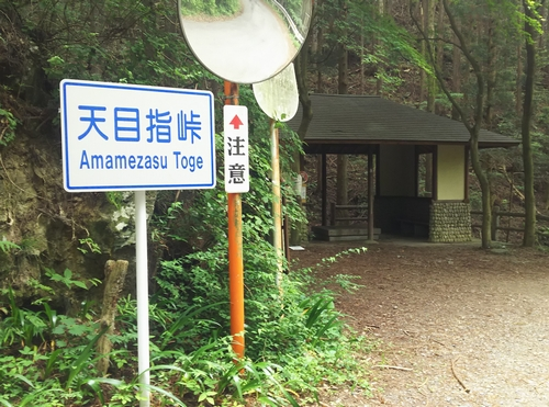 20160528天目指峠-11