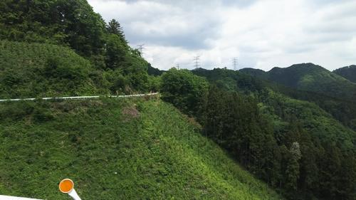 20160514入山峠-06