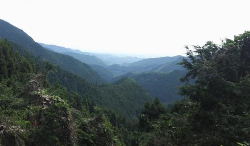 20160514和田峠-13絶景
