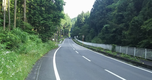 20160626山王峠02