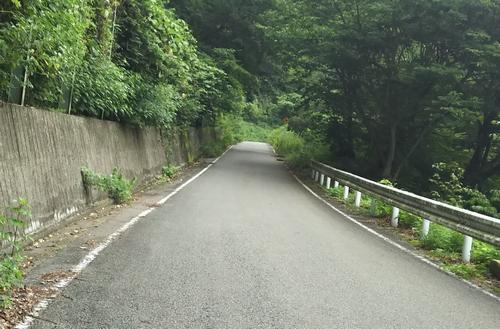 20160812裏和田07