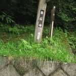 白石峠[ときがわ]~埼玉サイクリストの聖地で忍耐力を試される