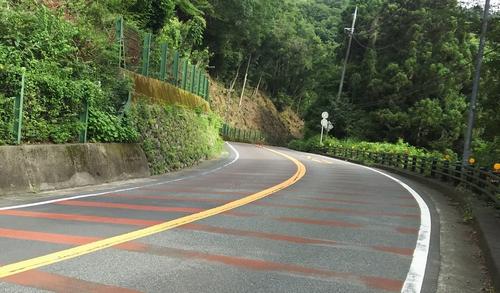 20160703大垂水_相模湖3