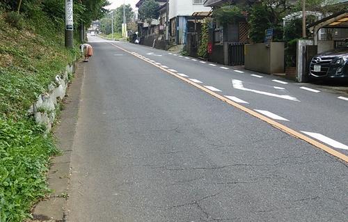 小山田-メモリアルパーク