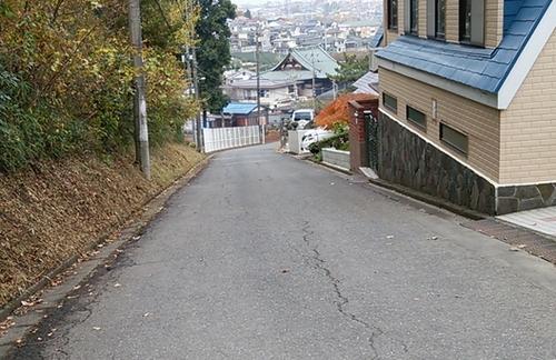 光蔵寺-2