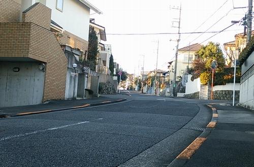 20141228-桜ヶ丘東通3