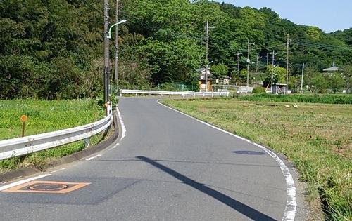 20150506-源流坂01