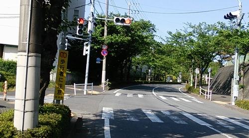 20150506-リサイクルセンター02信号