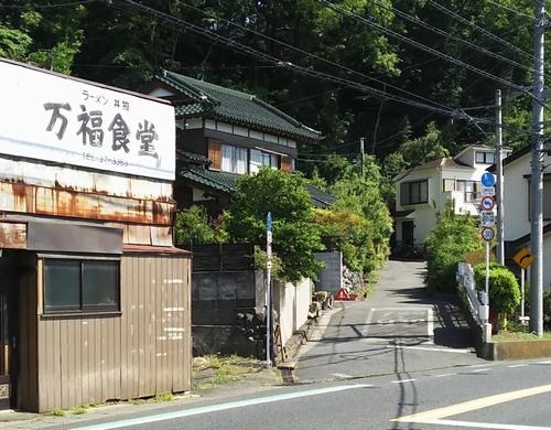 20160508-由井1